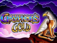 Gryphon's Gold на зеркале Вулкана